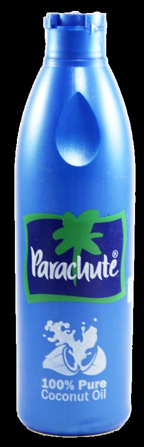 Parachute Oil