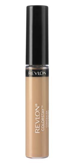 Revlon Colorstay Liquid Concealer