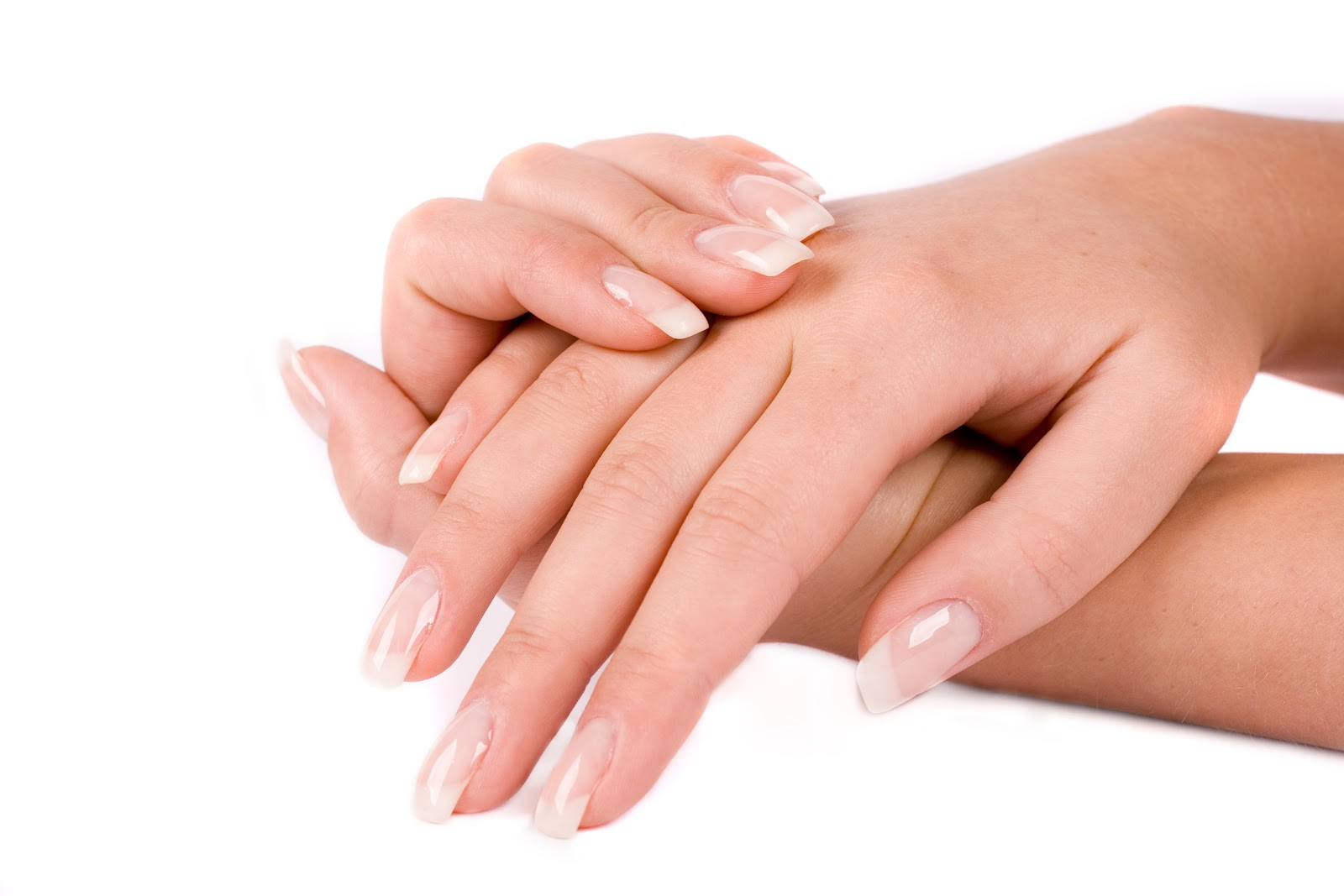 Nail Color Remover