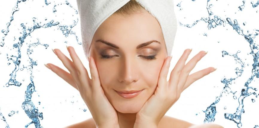 Himalaya Herbals Fairness Kesar Face Wash Review