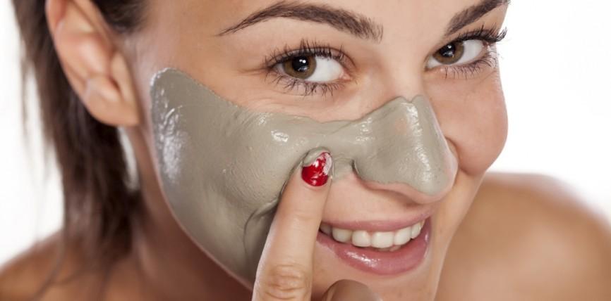 Jaypore Neem Chandan Mud Mask Review