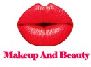 Makeup And Beauty Blog | Indian Makeup And Beauty Blog Online