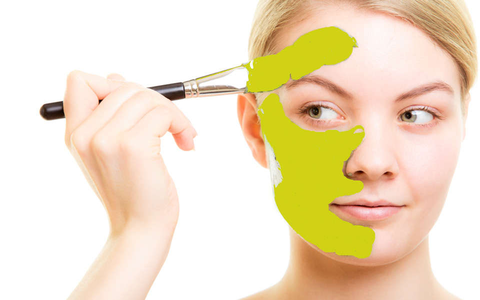 body shop mud mask review