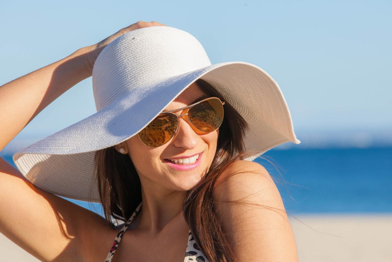 summer fashion accessories for women