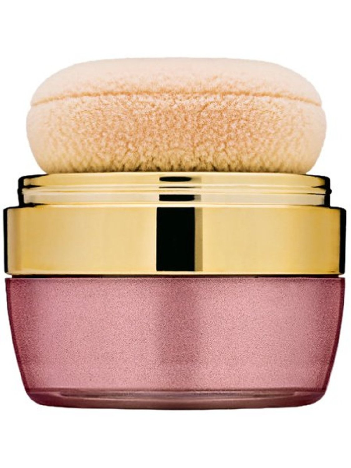 Lakme Face Sheer Highlighter Desert Rose