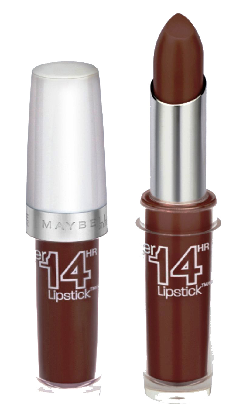 Maybelline Superstay 14 hr lipstick Endless Raisin
