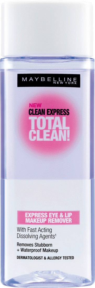 Maybelline-Clean-Express-Total-Clean-Makeup-Remover-