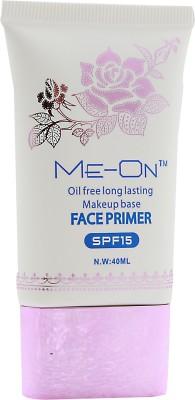 ME-ON Face Primer