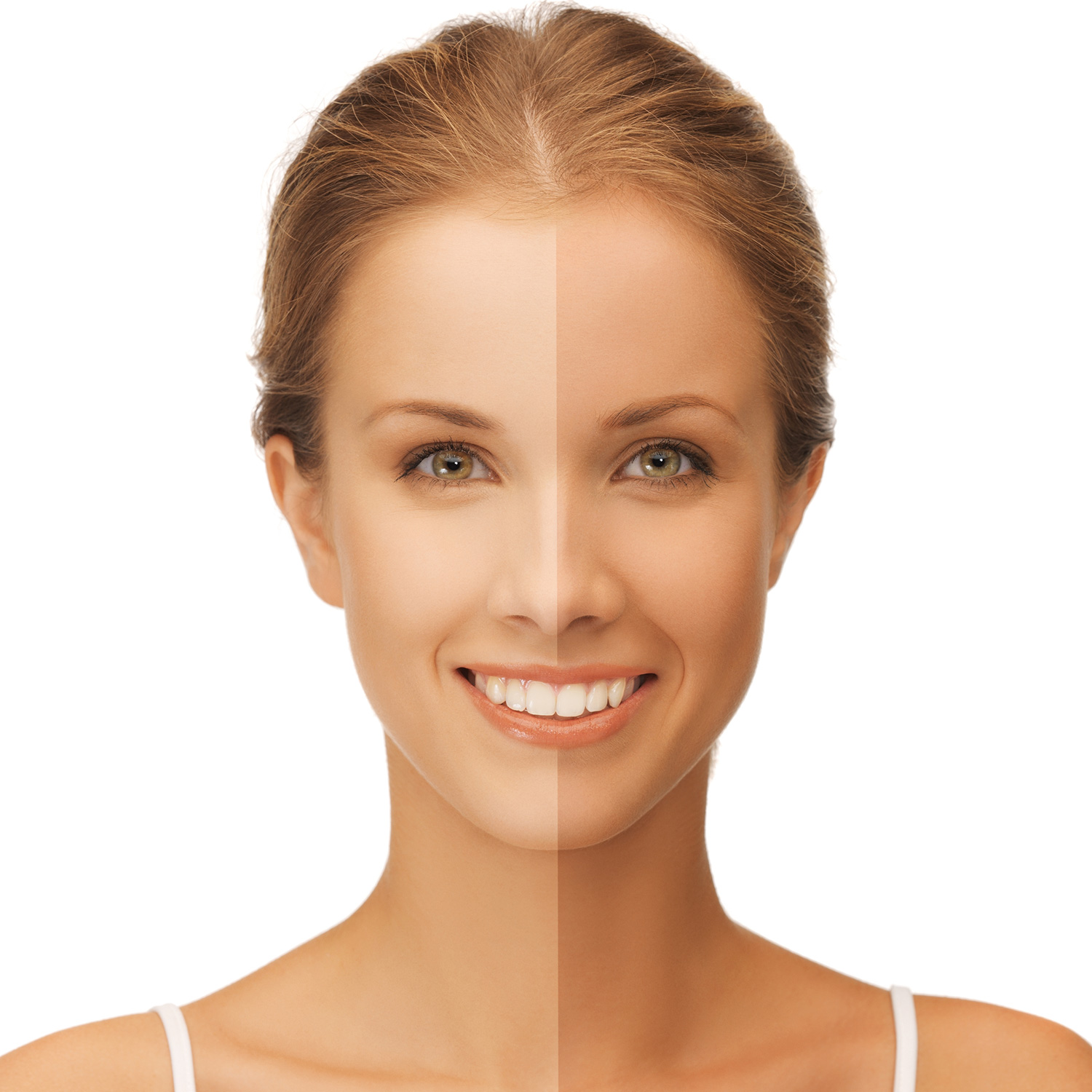 anti aging tips for dry skin