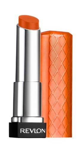 Revlon Colorburst Lip Butter Review