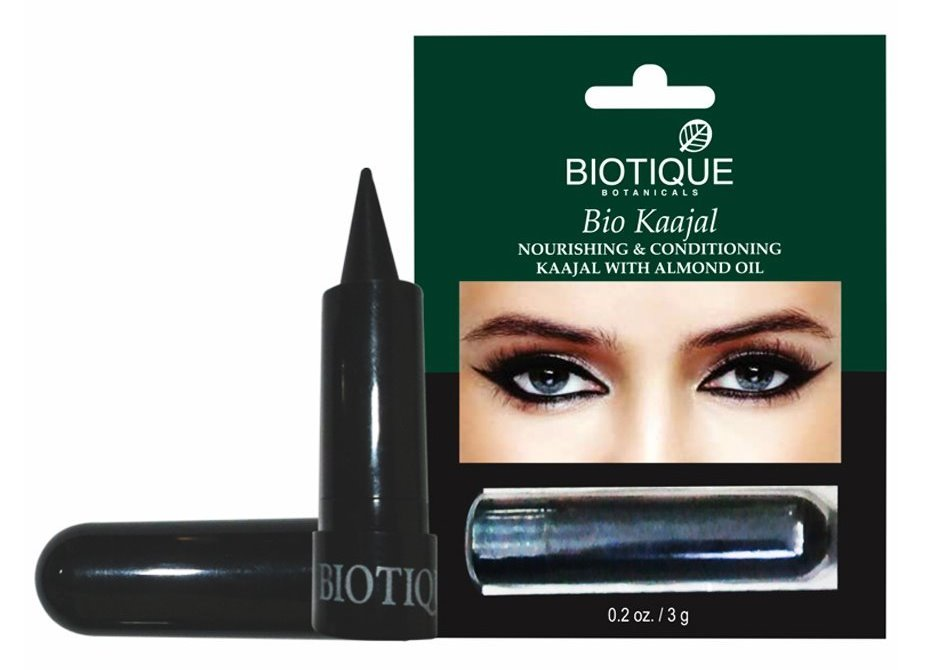 Biotique Bio Kajal