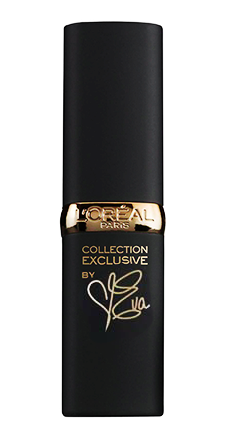 L'Oreal Paris Color Riche Collection Exclusive Pinks – Eva's Pink