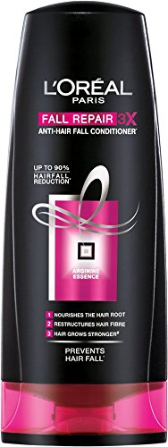 L'Oréal Paris Resist 3X Anti-Hair Fall Conditioner
