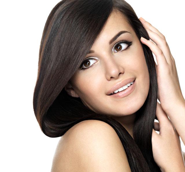 Khadi Premium Herbal Anti-Hair Loss Cream