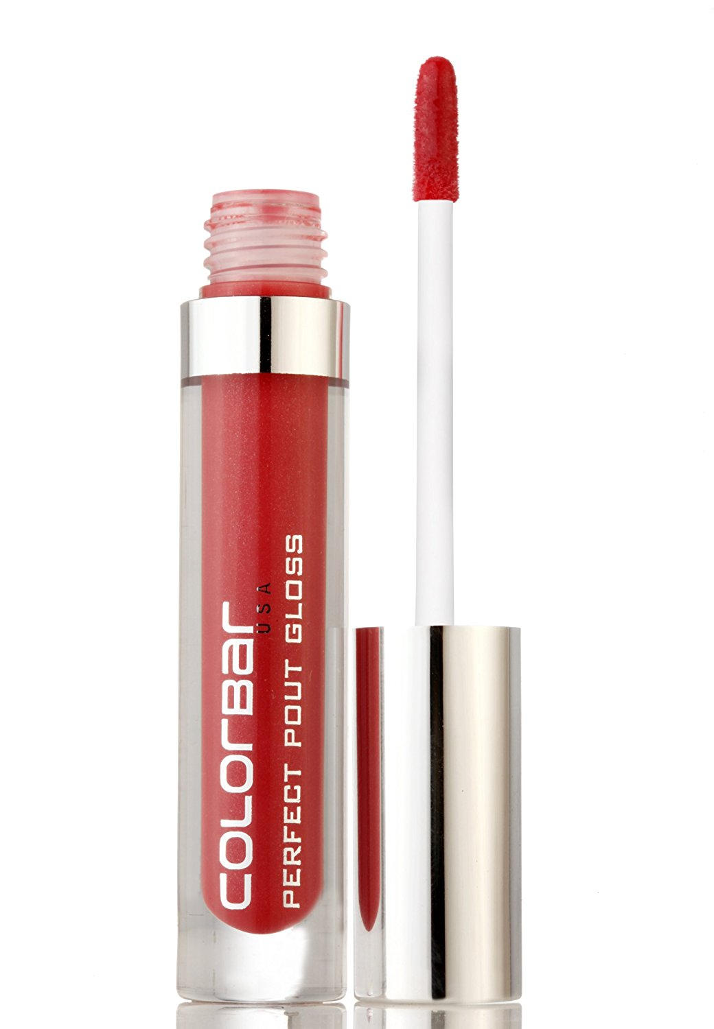 Colorbar Perfect Pout Gloss Wicked