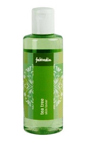 Fabindia Tea Tree Skin Toner