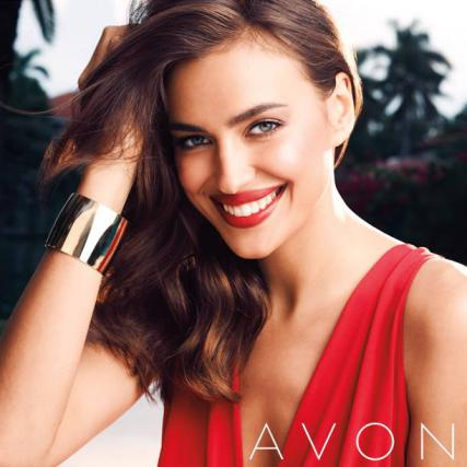 H:\M&B\Product\Avon\Avon Ultra Color Matte Shades Lipstick