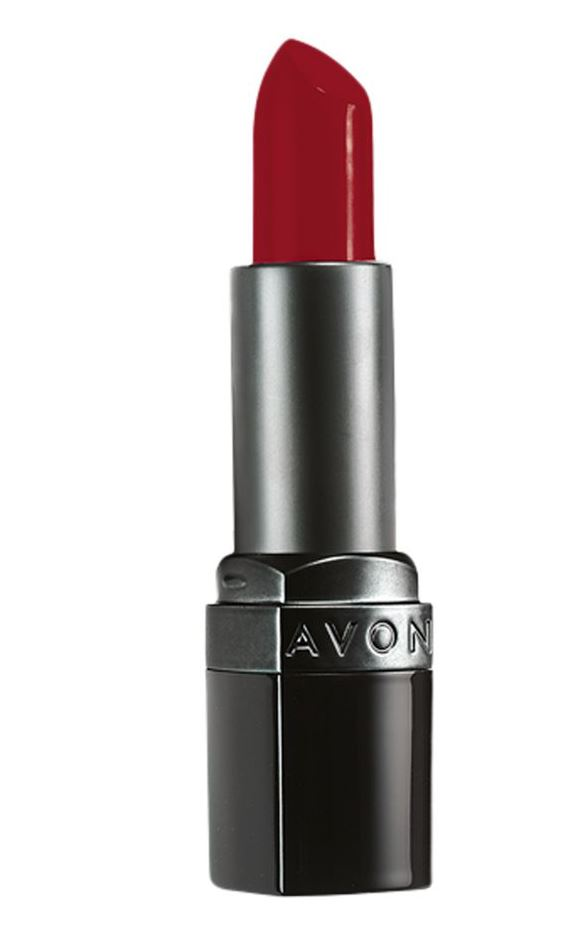 Avon Ultra Color Matte Shades Lipstick