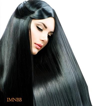 Fabindia Herbal Rejuvenating Hair Oil