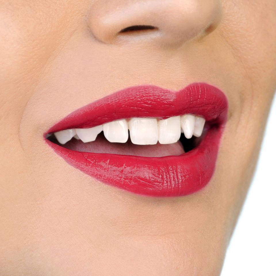 Revlon Colorburst Lipstick - Raspberry