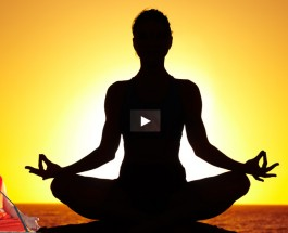 Baba Ramdev: Yoga For Women