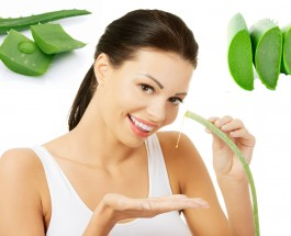 Amazing Benefits Of Aloe Vera
