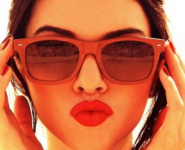 Easy Tips For Plumping Up Your Pout