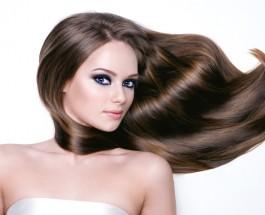 Himalaya Anti-Hairfall Hair Oil Review