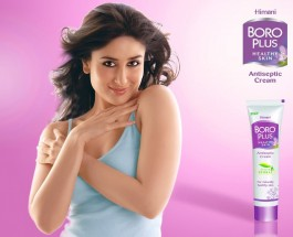 Himani Boro Plus Antiseptic Cream Review