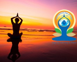 1st International Yoga Day: A Guide to Various Yoga Forms