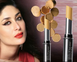 Lakme Absolute White Intense Concealer Stick with SPF 20 Review