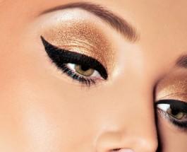 Lakme Insta Liner Water Resistant Eyeliner Review