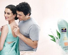 Parachute Advansed Summer Fresh Body Lotion Review