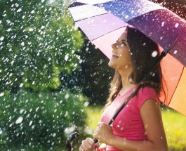 Best Hair Products For You in This Monsoon