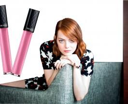 Revlon Colorburst Lip Gloss (Orchid) Review