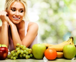 Top 5 Fruits To Eat To Obtain Appealing Skin Texture