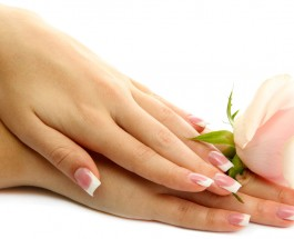 Himalaya Herbals Nourishing Hand Cream Review