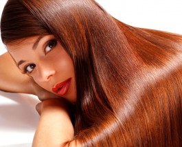 Amazing Benefits of Henna For Healthy Hair