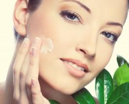 Home Based Skin Care Secrets