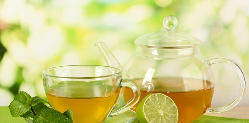 Benefits Of Green Tea For Beauty And Health