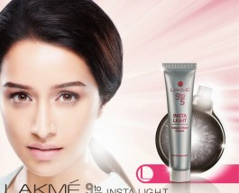 Lakme 9 to 5 Insta Light Crème Review