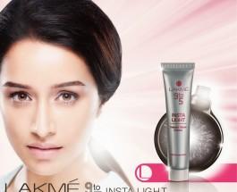 Lakme 9 to 5 Insta Light Crème Review