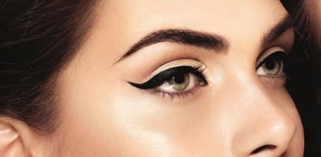 Maybelline Eye Studio Lasting Drama Gel Eyeliner Review