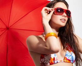 5 Essential Summer Fashion Accessories for Women