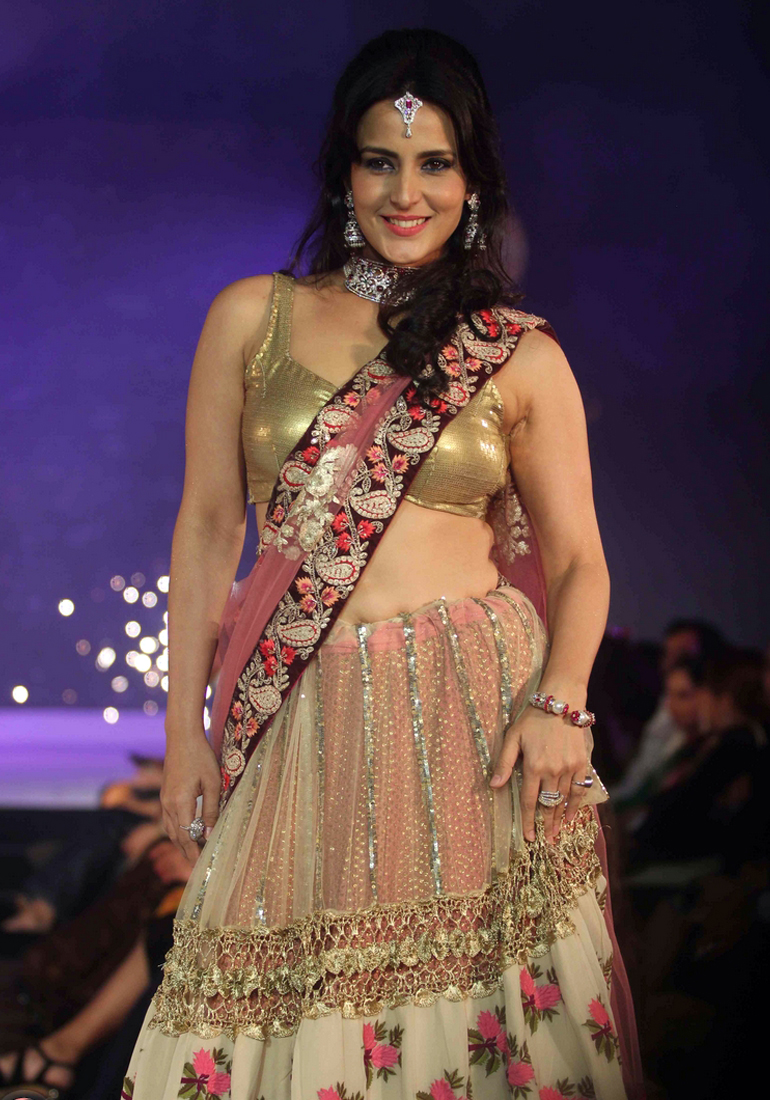 Tulip Joshi Nude Photos 7